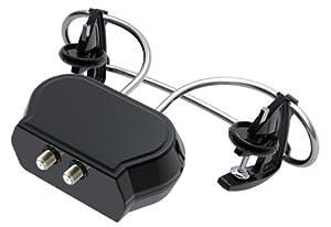 Liste de cadeaux de juliette l parabole stylo aspirateur top moumoute - Antenne tv exterieure ...