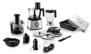 Philips HR7778/00, Robot da Cucina Avance Collection