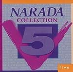 Vol. 5-Narada Collection