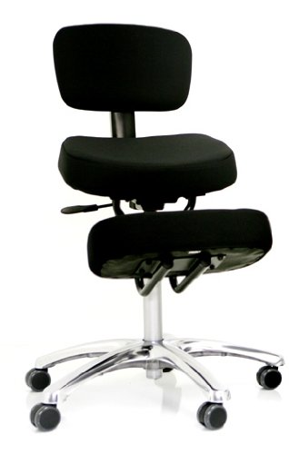 Kneeling Chair review