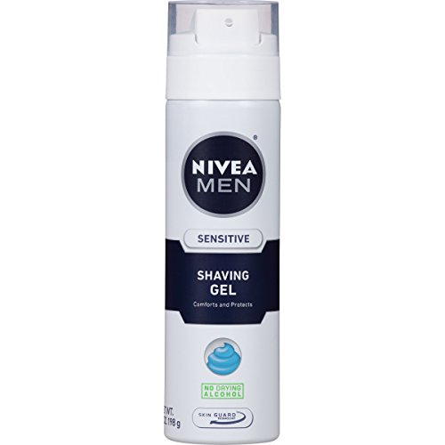 nivea-for-men-sensitive-shaving-gel-7-oz-pack-of-3