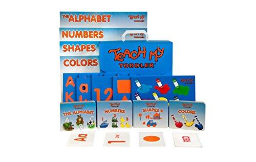 teach-my-toddler-learning-kit