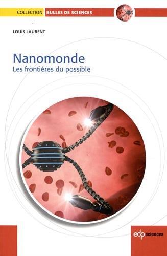 nanomonde-les-frontieres-du-possible