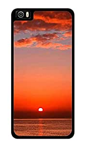 Xiaomi Mi5 Printed Back Cover