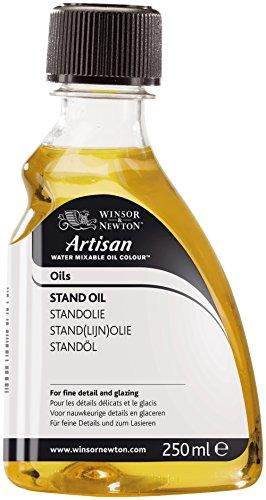 winsor-newton-250ml-artisan-stand-oil