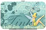 Checks In The Mail - Tinker Bell II Credit Card/ID Holder