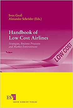 marketing strategy in low cost airlines Competitive strategy for low cost airlines this research paper competitive strategy for low cost airlines and other 64,000+ term papers, college essay examples and free essays are available now on reviewessayscom.
