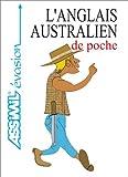 echange, troc Guides de Poche Assimil - L'Anglais australien de poche