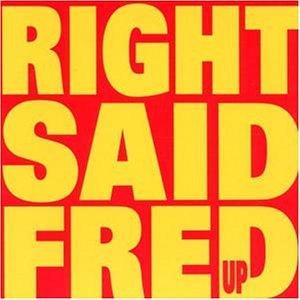 Right Said Fred - Het Beste Uit De Top 40 Van 92 - Zortam Music