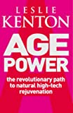 Age Power: Natural Ageing Revolution