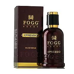 Fogg Scent Xpressio For Men SF Fogg 17 SF Denver 18, 100 ml