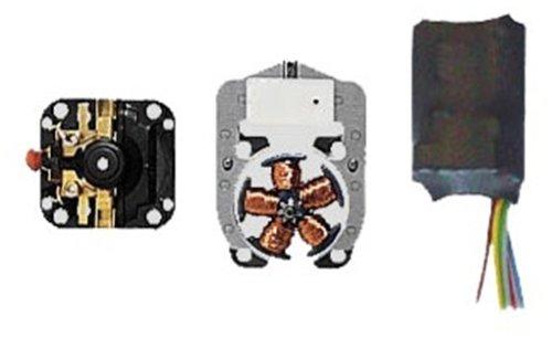 Märklin 60760 - H0-Nachrüstungsdecoder-Set