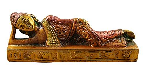 reclining-buddha-statue-oriental-buddha-sleeping-resting-religious-brass-sculpture-4-x-16-x-1