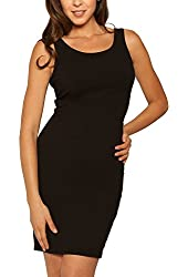 Smart & Sexy Women's Bodycon Dress