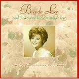 Rockin' Around the Christmas Tree: The Decca Christmas Recordings ~ Brenda Lee