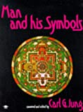 Man And His Symbols (0140193162) by Carl G. Jung (conceived and edited by)