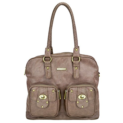timi-leslie-rachel-changing-bag-taupe