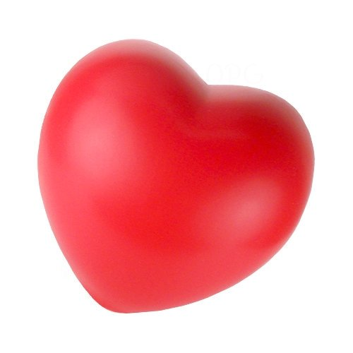 heart-stress-toy-red