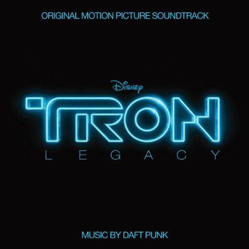 トロン:レガシー オリジナル・サウンドトラック