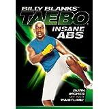 Billy Blanks: Tae Bo Insane Abs