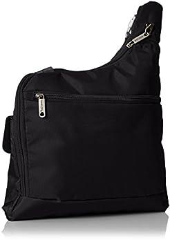 Travelon Anti-Theft Cross-Body Bag 2