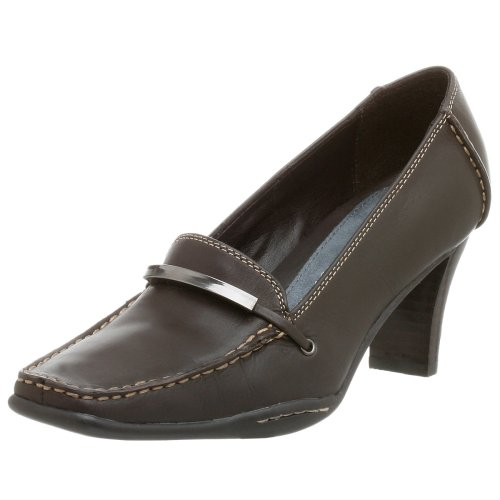Wedding Shoes: Aerosoles Women's Penny Cincher Loafer Pump-Aerosoles Wedding Shoes-Aerosoles Wedding Shoes: Aerosoles Women's Penny Cincher Loafer Pump-Pump Wedding Shoes