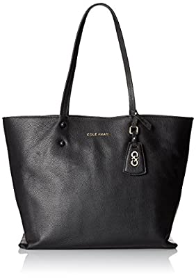 Cole Haan Hannah Tote