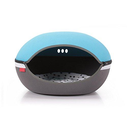 rufus-coco-designer-pet-pod-blue