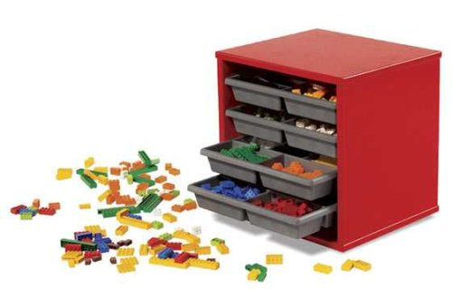 Easy Ways Buy Individual Lego Pieces Squidoo Welcome