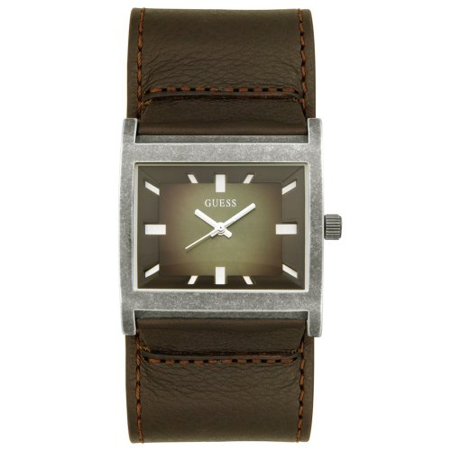 Guess W10190G1 - Orologio unisex