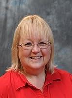 Teresa Pitman