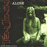 Alone by TEN JINN