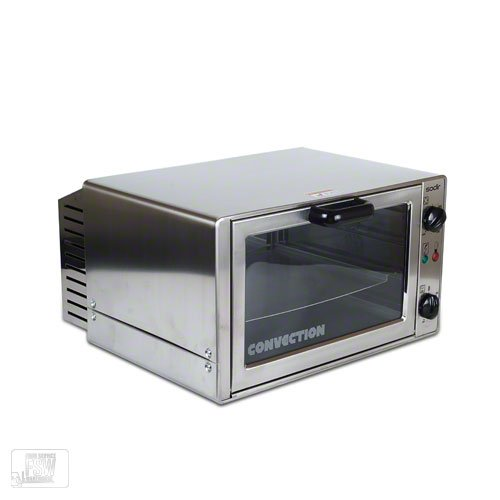 Oster Large Capacity Countertop 6-Slice Convection Toaster Oven ...