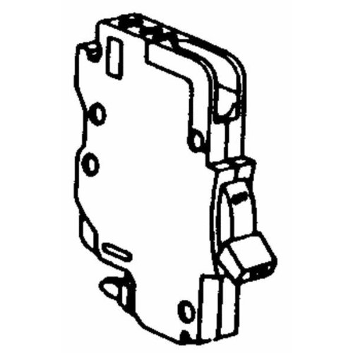 cheap federal pacific circuit breakers  connecticut electric ubif030n federal pacific packaged