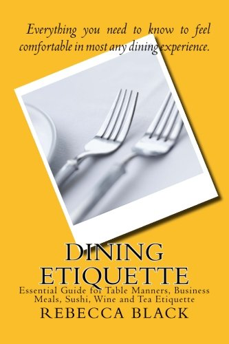 dining-etiquette-essential-guide-for-table-manners-business-meals-sushi-wine-and-tea-etiquette