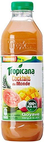 tropicana-100-pur-jus-goyave-mangue-litchi-1-l