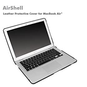 Jacket for MacBook Air