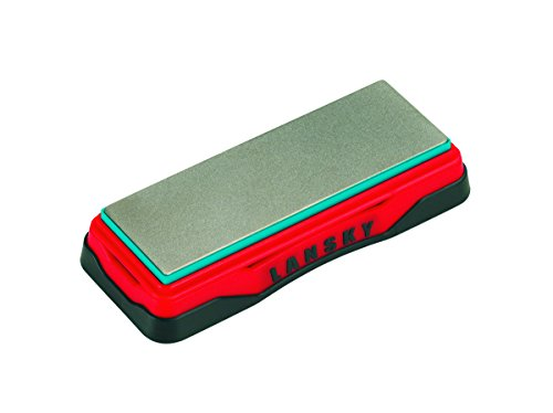 Lansky Knife Sharpener