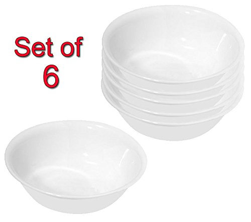 corelle-livingware-soup-cereal-bowl-winter-frost-white-18-ounce-6
