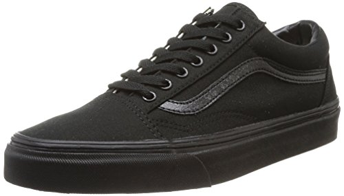 vans-old-skool-unisex-adults-low-top-trainers-black8-uk-42-eu