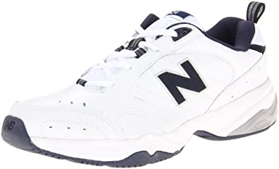 Buy Mens New Balance 624 Cross-Trainer by New Balance