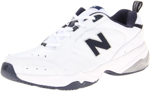 new-balance-624-mens-training-14-dm-us-white-navy