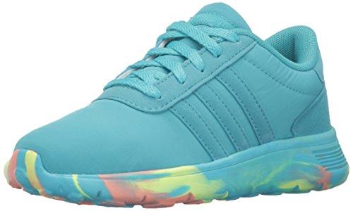 adidas-NEO-Lite-Racer-K-Running-Shoe