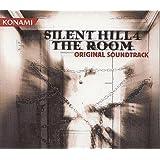 Silent Hill 4 The Room Original Soundtrack