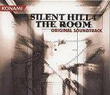 Akira Yamaoka Silent Hill 4 The Room Original Soundtrack