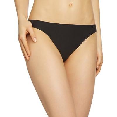 Skiny Damen String 4743 / Cotton Seamless DA. String from Skiny Bodywear GmbH