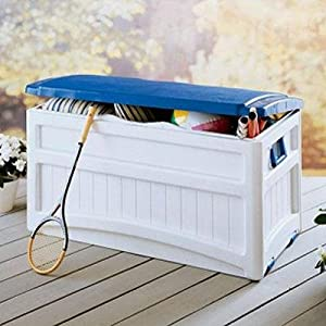 Garden Storage Home Bargains Garden Storage