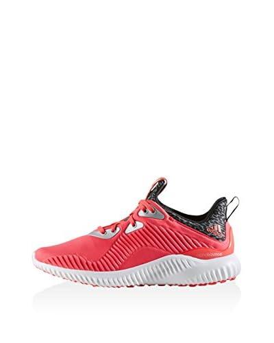 adidas Zapatillas Alphabounce Fucsia