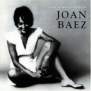 Joan Baez - Classics, Volume 8 - Zortam Music