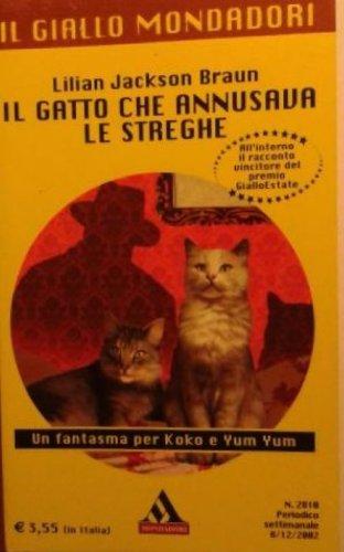 il-gatto-che-annusava-le-streghe-un-fantasma-per-koko-e-yum-yum
